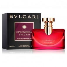 "Bvlgari ""Splendida Magnolia Sensuel"", 100 ml (EU)"