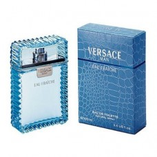 "Versace ""Versace Man Eau Fraiche"", 100 ml (EU)"
