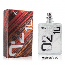 "Туалетная вода Escentric Molecules ""Molecule 02 Power Of 10 Limited Edition"", 100 ml"
