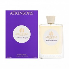 "Парфюмерная вода Atkinsons ""The Nuptial Bouquet"", 100 ml"