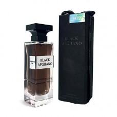 """Парфюмерная вода """"Black Afghano"""", 100 ml"""