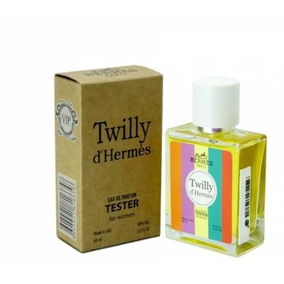 "Тестер Hermes ""Twilly d'Herm?s"", 60 ml"