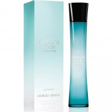 "Парфюмерная вода Giorgio Armani ""Armani Code Turquoise for Women"", 75 ml"