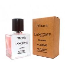 """Тестер Lancome """"Miracle"""", 50ml"""