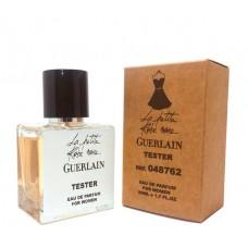 "Тестер Guerlain ""La Petite Robe Noire"", 50ml"