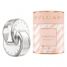 "Bvlgari ""Omnia Crystalline"", 65 ml (EU)"