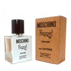 """Тестер Moschino """"Funny"""", 50ml"""