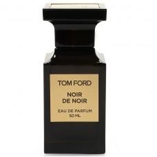 "Парфюмерная вода Tom Ford ""Noir de Noir"", 100 ml (EU)"