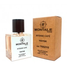 "Тестер Montale ""Intense Cafe"", 50ml"