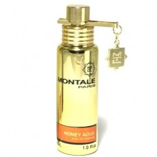 "Montale ""Honey Aoud"", 30 ml"