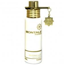 """Montale """"Mukhallat"""", 30 ml"""