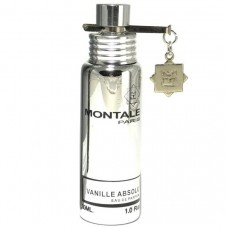 """Montale """"Vanille Absolu"""", 30 ml"""
