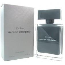 "Тестер Narciso Rodriguez ""Narciso Rodriguez"", 100 ml"