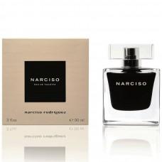 "Туалетная вода Narciso Rodriguez ""Narciso Eau de Toilette"", 90 ml"