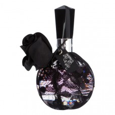 "Тестер Valentino ""Rock'n Rose Couture"", 90 ml"
