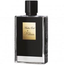 """Парфюмерная вода """"Amber Oud"""", 50 ml"""