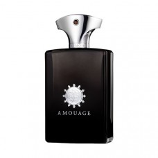 "Тестер Amouage ""Memoir Man"", 100 ml"