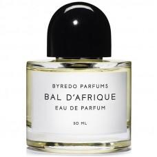 "Тестер Byredo ""Bal d'Afrique"", 100 ml"