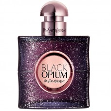 "Парфюмерная вода Yves Saint Laurent ""Black Opium Nuit Blanche"", 90 ml"