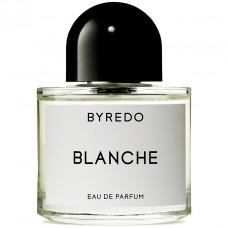 """Тестер Byredo """"Blanche"""", 100 ml"""