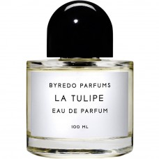 "Тестер Byredo ""La Tulipe"", 100 ml"