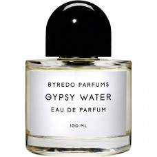 "Тестер Byredo ""Gypsy Water"", 100 ml"