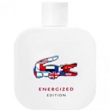 "Туалетная вода Lacoste ""L.12.12 Energized"", 100 ml"