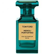 """Парфюмерная вода Tom Ford """"Neroli Portofino"""", 100 ml"""