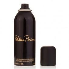 """Дезодорант Paloma Picasso """"Paloma"""", 150 ml"""