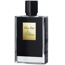 "Парфюмерная вода Kilian ""Rose Oud"", 50 ml"
