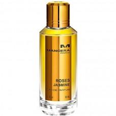 "Парфюмерная вода Mancera ""Roses Jasmine"", 120 ml"