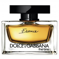 """Парфюмерная вода Dolce and Gabbana """"The One Essence"""", 75 ml"""
