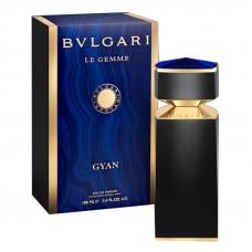 "Тестер Bvlgari ""Le Gemme Gyan"", 100 ml"