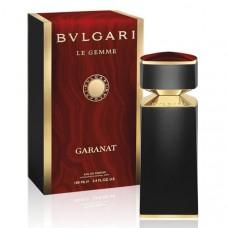 "Тестер Bvlgari ""Le Gemme Garanat"", 100 ml"