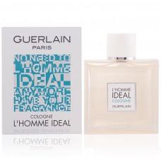 """Туалетная вода Guerlain """"L'Homme Ideal Cologne"""", 100 ml"""