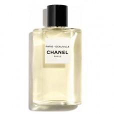 """Парфюмерная вода Chanel """"Paris - Deauville"""", 125 ml"""