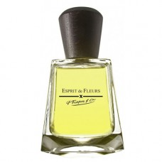 "Парфюмерная вода P Frapin & Cie ""Esprit de Fleurs"", 100 ml"