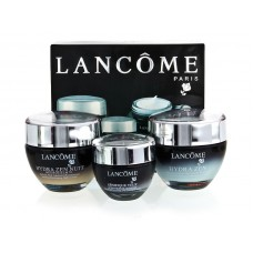 Набор кремов Lancome Hydra Beauty, 3 в 1