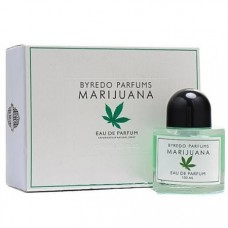 "Парфюмерная вода Byredo ""Marijuana"", 100 ml"