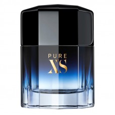 "Тестер Paco Rabanne ""Pure XS"", 100 ml"