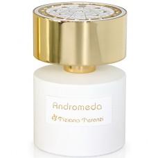 "Тестер Tiziana Terenzi ""Andromeda"", 100 ml"