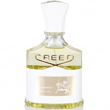 """Парфюмерная вода Creed """"Aventus for Her"""", 75 ml"""