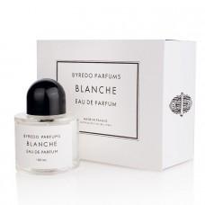"""Парфюмерная вода Byredo """"Blanche"""", 100 ml"""