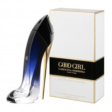 "Парфюмерная вода Carolina Herrera ""Good Girl Legere"", 100 ml"