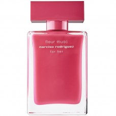 "Тестер Narciso Rodriguez ""Fleur Musc for Her"", 100 ml"