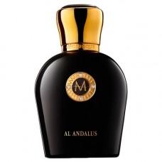 """Тестер Moresque """"Al Andalus"""", 50 ml"""