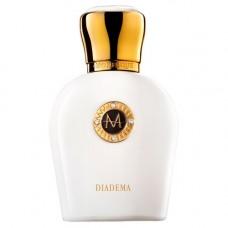 "Тестер Moresque ""Diadema"", 50 ml"