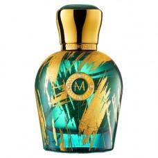 """Тестер Moresque """"Fiore di Portofino"""", 50 ml"""