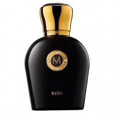 "Тестер Moresque ""Rand"", 50 ml"
