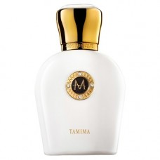 "Тестер Moresque ""Tamima"", 50 ml"